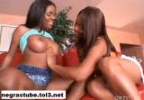 Negras Tube S V Deos Porn De E Mulatas Para Voc