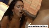 putaria-com-mulatas-brasileiras.pngozando-na-boca-da-mulata-gostosa-vadia