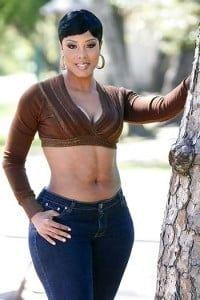 Veja Mais Fotos De Negras E Mulatas Sexy
