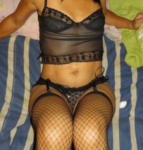 Esposa mulata muito gostosa caiu na net peladinha 11