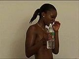 So´amadoras Sexy Ebony Do Negras Tubecom